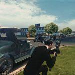 Mafia Reshade mod