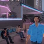 GTA Vice City mod pack 2020